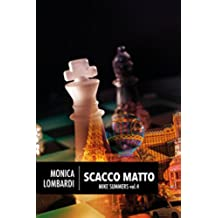 Scacco matto (Mike Summers Vol. 4)