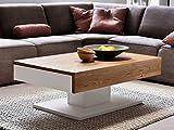 Couchtisch Ziertisch Wohnzimmertisch Sofatisch Beistelltisch Tisch