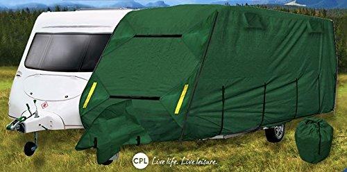 coverpro-premium-4-ply-caravan-cover-21ft-23ft