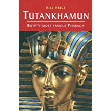 Tutankhamun: And the Golden Age of the Pharaohs (Pocket Essential Series)