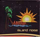 Songtexte von Geiom - Island Noise