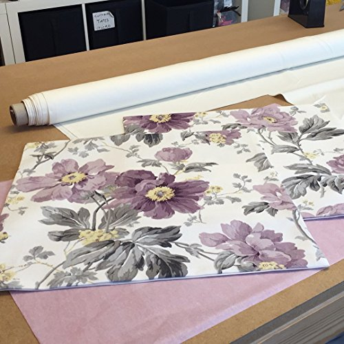 laura-ashley-handmade-cushion-covers-in-peony-amethyst