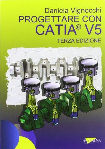 Catia v5 full download