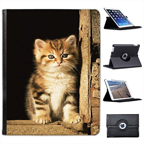 kittens-custodia-in-finta-pelle-con-funzione-di-supporto-per-apple-ipad-modelli-nero-furry-cute-inno