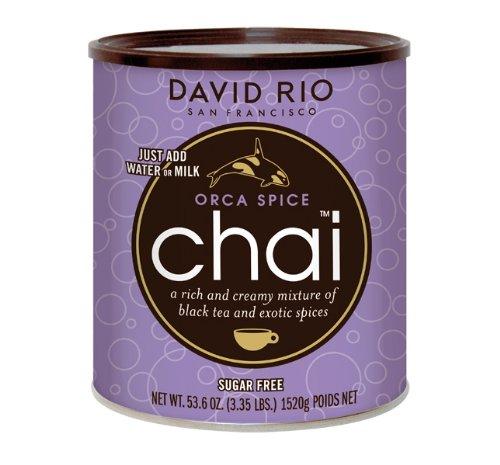 david-rio-orca-spice-chai-foodservice-1520-g