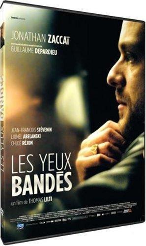YEUX BANDES (LES)
