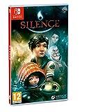 Silence - The Whispered World 2 (Switch International)
