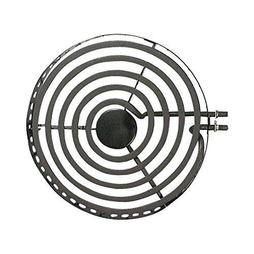 ya145a-jenn-air-cooktop-jenn-air-big-pot-canning-element-by-jenn-air
