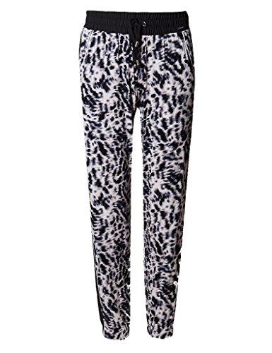 marks-and-spencer-pantaloni-donna-black-38-m