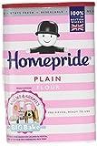Homepride Plain Flour, 1kg