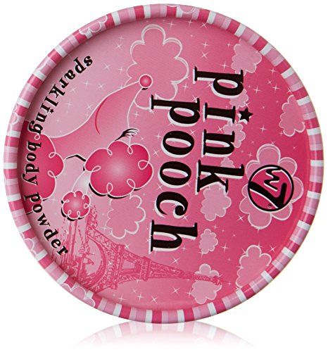 w7-sparkling-body-powder-7-g-pink-pooch