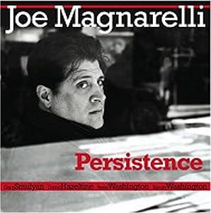 Joe Magnarelli Im Konzert