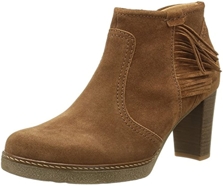 Donna  Uomo Gabor Basic, Stivaletti Donna Design ricco eccellente Lista delle scarpe di marea | Diversificate Nella Confezione  | Gentiluomo/Signora Scarpa