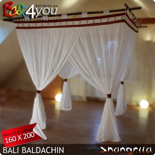 bali-baldachin-mosquito-net-shangrila-160x200-63x78-incl-4-tassles-bed-canopy