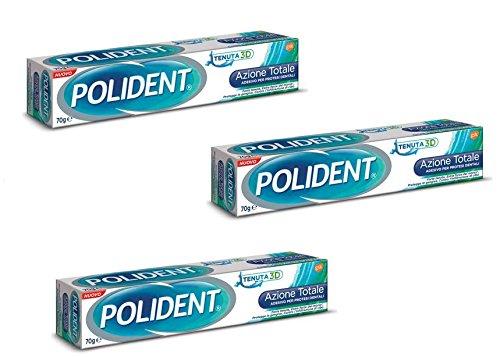 3-polident-azione-totale-3d-adesivo-per-protesi-dentali-70gr-protesi-ferma-in-3d
