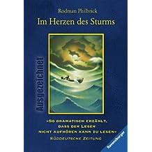 Im Herzen des Sturms (Ravensburger Taschenbücher)