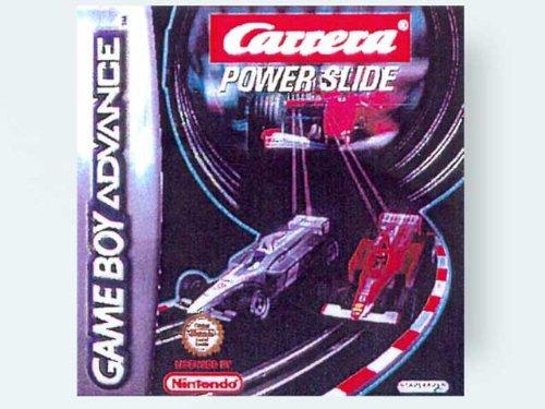 carrera-power-slide