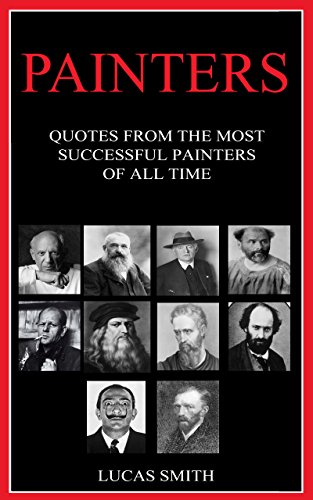 painters-quotes-from-the-most-successful-painters-of-all-time