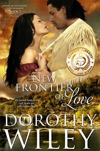 new-frontier-of-love-an-american-historical-romance-american-wilderness-series-romances-book-2-engli