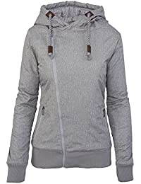Golden Brands Selection Damen Herbst Winter Jacke Parka Mantel Winterjacke  Outdoor B168 75a9d3abbc