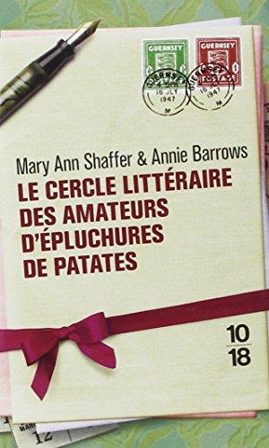 """<a href=""""/node/4813"""">Le cercle littéraire des amateurs d'épluchures de patates</a>"""