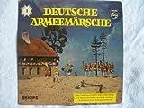 STABSMUSIKKORPS DER BUNDESWEHR Deutsche Armeemarsche 1 7