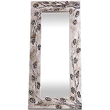 Espejos decorativos modernos for Espejos decorativos amazon