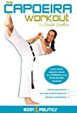 The Capoeira Workout (All Regions)(NTSC) [UK Import]