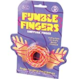 Tobar 02290 Fumble Finger