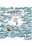 Léon : le plus petit des grands explorateurs | Witek, Jo (1968-....). Auteur