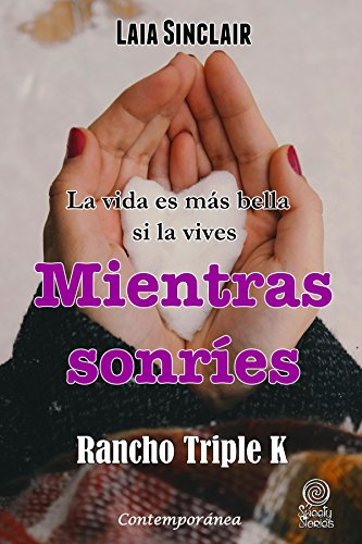 mientras-sonries-rancho-triple-k-n-2