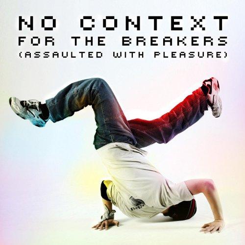 Breaker Single (For the Breakers - Single)