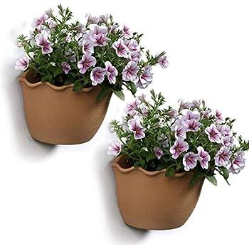 Esschert Bph14 19 X 19 X 15cm Flower Pot Holder Classic 1