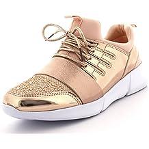 es Amazon es Mujer Comodos Comodos Zapatos Amazon Mujer es Comodos Amazon Zapatos Zapatos xrgqfxw