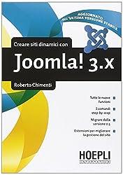 Creare siti dinamici con Joomla! 3.X