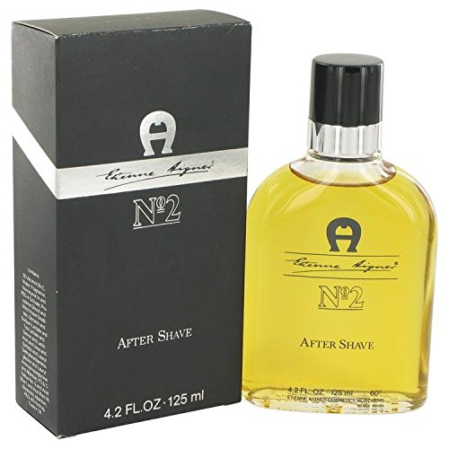 aigner-no2-for-men-125ml-aftershave