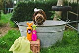 Pet Head Life's An Itch Hautberuhigendes Shampoo, 475 ml - 4