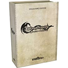 Drakensang: Am Fluss der Zeit (Collector's Edition)