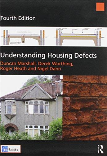 Construction of Houses / Understanding Housing Defects Bundle