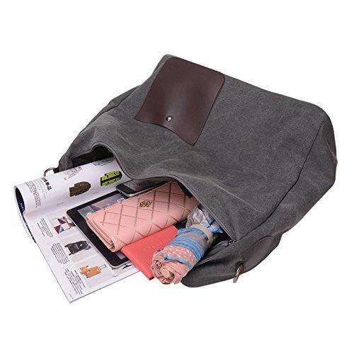 Mesdames décontractée version coréenne de sacs à bandoulière/Art minimaliste mobile/Sac bandoulière-A B