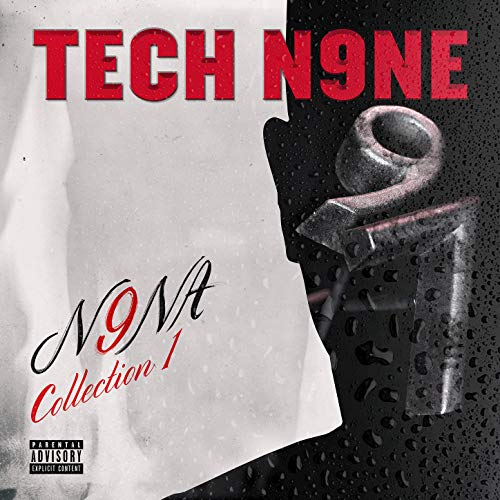 N9NA Collection 1 [Explicit]