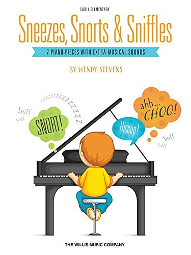 wendy-stevens-sneezes-snorts-and-sniffles-for-pianoforte