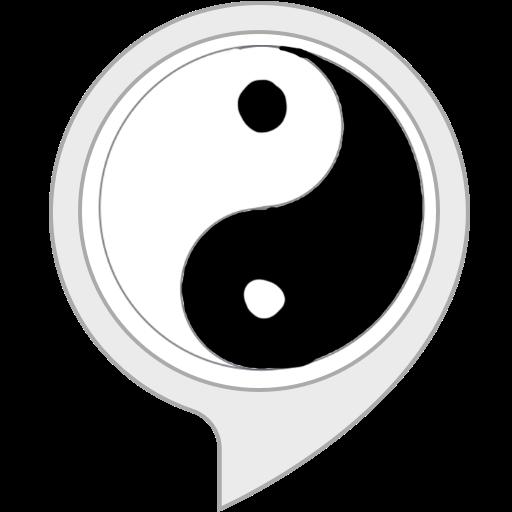 Konfuzius Weisheiten