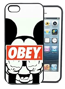 iPhone Mickey Disney Housse Bumper dp BJUDKC