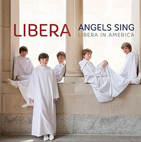 angels-singlibera-in-america
