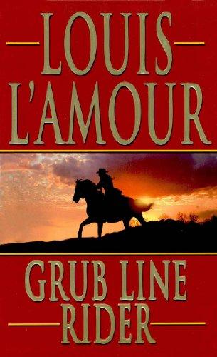 grub-line-rider