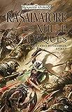 Les Lames du Chasseur, Tome 1: Les Mille Orques