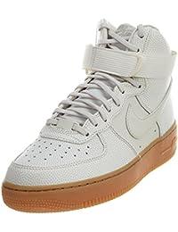 Nike 860544-001, Zapatillas de Deporte Mujer