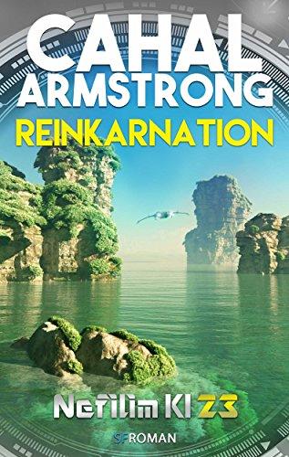 Reinkarnation: Nefilim KI 23