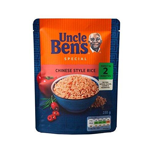 zio-bens-microonde-riso-250g-cinese-confezione-da-6